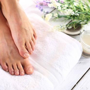 5 áreas que não podem faltar na rotina de cuidados antienvelhecimento