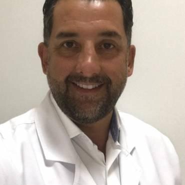 Dr. André Noronha
